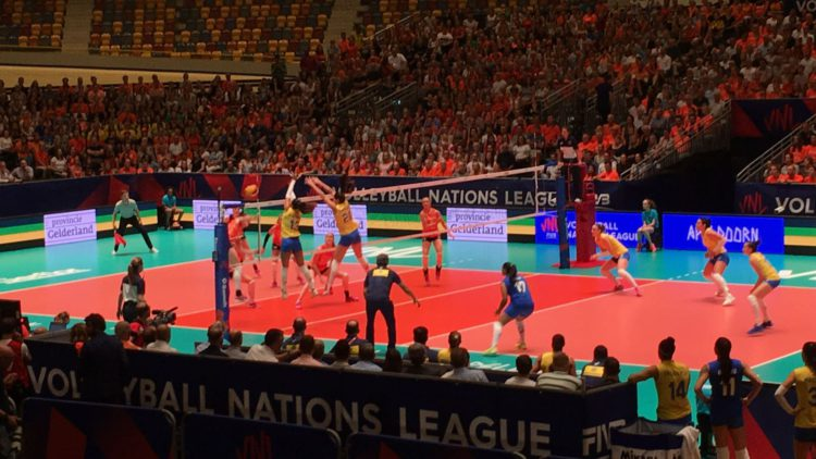 volleybal-nationsleague7.jpg